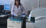 Sprawdź, czy masz przeciwciała do wirusa SARS-CoV-2! Zapraszamy na badanie do naszego laboratorium
