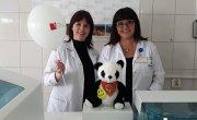 Wspólnie świętujmy Dzień Diagnosty Laboratoryjnego