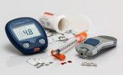 Zapraszamy pacjentów chorych na cukrzycę i ich rodziny na spotkanie poświęcone profilaktyce cukrzycy