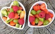 Jedz zdrowo! Żyj zdrowo! - wejdź na www.dieta.nfz.gov.pl