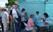 Tłumy na Pikniku Rodzinnym w Radomiu